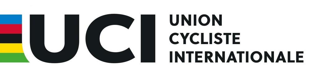 logo uci - El calendario UCI World Tour 2021 ya es oficial