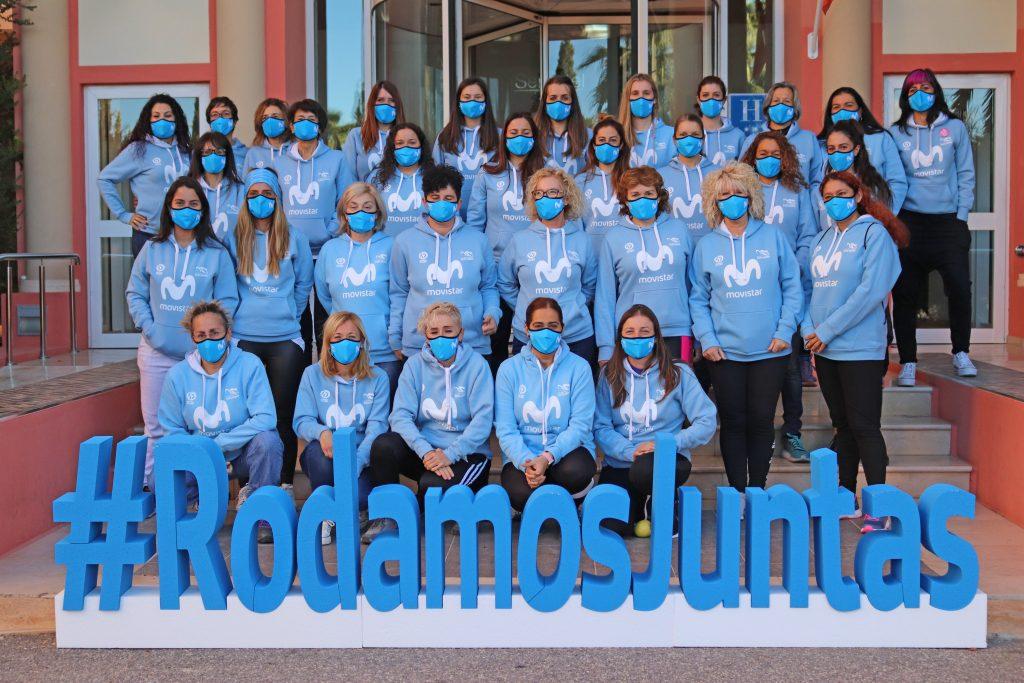 Foto de Porada - Rodamos Juntas