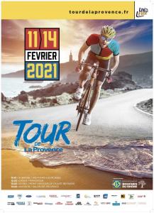 B6E15F95 DD4A 4E89 8301 13FA25786E52 217x300 - Tour de La Provence 2021. Vuelve el espectáculo al ciclismo en Francia.