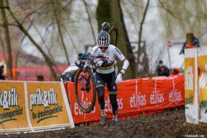CX Overijse 24 01 2021 photo Alain Vandepontseele 1 300x200 - 10 grandes protagonistas del ciclocross 2020-21