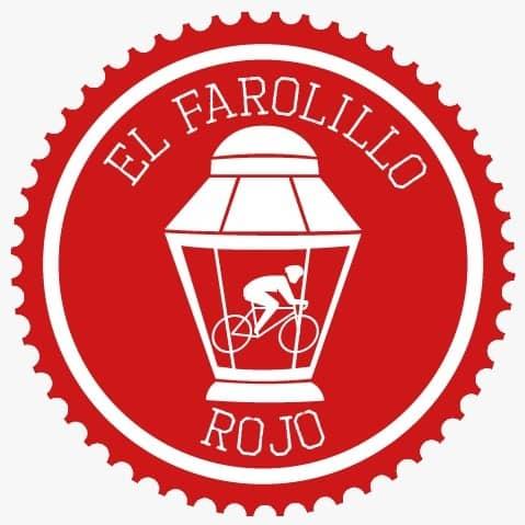 Logo Farolillo Rojo 1 1 - ¿Qué es El Farolillo Rojo?