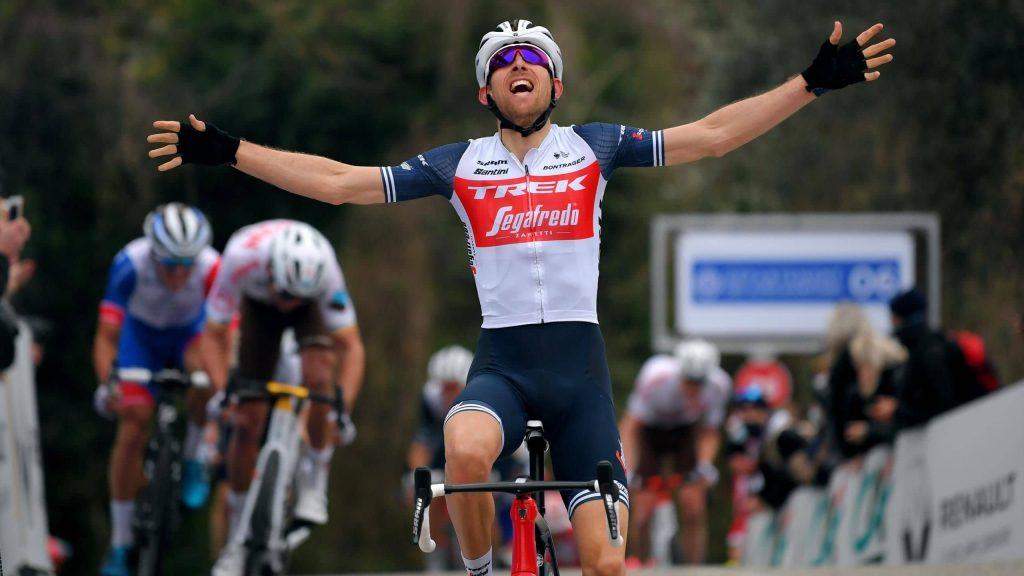 Mollema Haut var 1024x576 - Tour des Alpes Maritimes et du Var 2021: Una carrera en segundos para Brambilla
