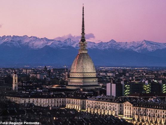 giro de italia turin pre presentacion 2021 rcs press - Turín acogerá la Grande Partenza del Giro d'Italia 2021