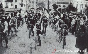 1911 volta 300x185 - Volta a Cataluña 2021, la edición centenaria