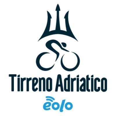 Tirreno Adriatico 2021