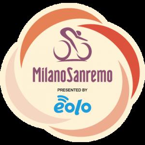 F9DD54F6 9239 47B6 9874 B65CE9B1C205 300x300 - Ya está aquí la Milán-San Remo 2021