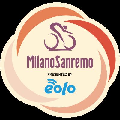 F9DD54F6 9239 47B6 9874 B65CE9B1C205 - Ya está aquí la Milán-San Remo 2021