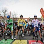 París-Niza 2021, 'La Carrera del Sol' más disputada