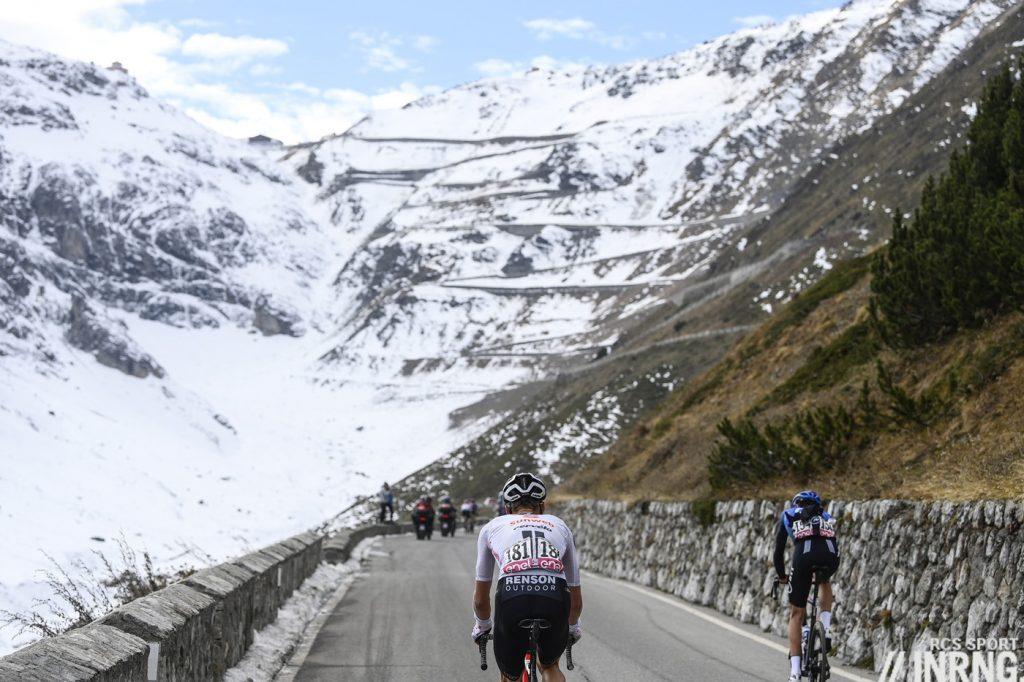 tumblr 7dbeee9795f5572979521cf12e5586f2 21badba2 2048 1024x682 - Giro d'Italia 2021: El Senza Fine busca al 104º campeón