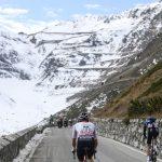 Giro d'Italia 2021: El Senza Fine busca al 104º campeón