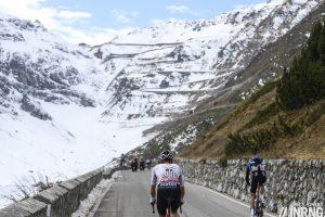 tumblr 7dbeee9795f5572979521cf12e5586f2 21badba2 2048 300x200 - Giro d'Italia 2021: El Senza Fine busca al 104º campeón
