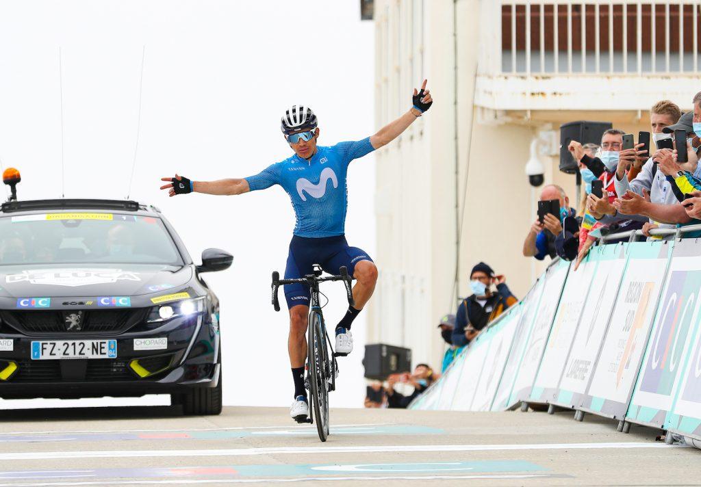 Colombiano Superman Miguel Angel Lopez Mont Ventoux 2021 1024x712 - Ahora más que nunca, Tour de Francia
