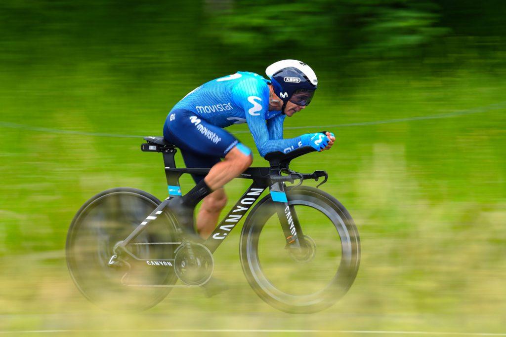 Lopez CRI Dauphine 1024x683 - Ahora más que nunca, Tour de Francia