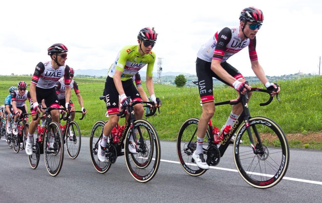 Pogacar Eslovenia Tour Francia 1024x646 - Ahora más que nunca, Tour de Francia