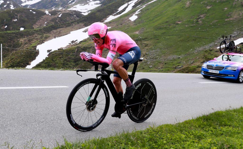 Uran CRI Tour de Suiza  1024x630 - Ahora más que nunca, Tour de Francia