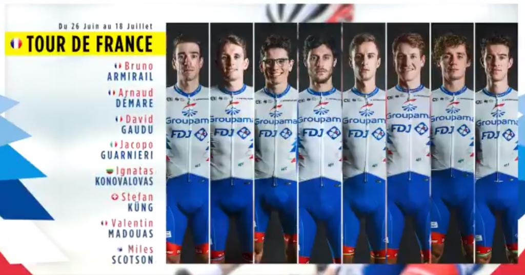 image 1024x537 - Tour de Francia: Eslovenia vs INEOS