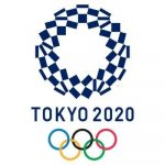 3C07CA90 0615 49AE 9F8D D0D00E29DF3A 150x150 - Ciclismo en los JJOO Tokyo 2020