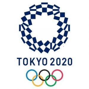 3C07CA90 0615 49AE 9F8D D0D00E29DF3A 300x300 - Ciclismo en los JJOO Tokyo 2020
