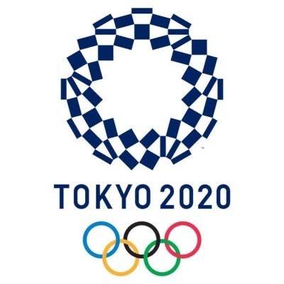 3C07CA90 0615 49AE 9F8D D0D00E29DF3A - Ciclismo en los JJOO Tokyo 2020