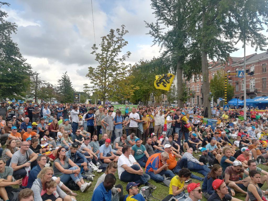 IMG 20210926 152133 1024x768 - Un Mundial en Flandes