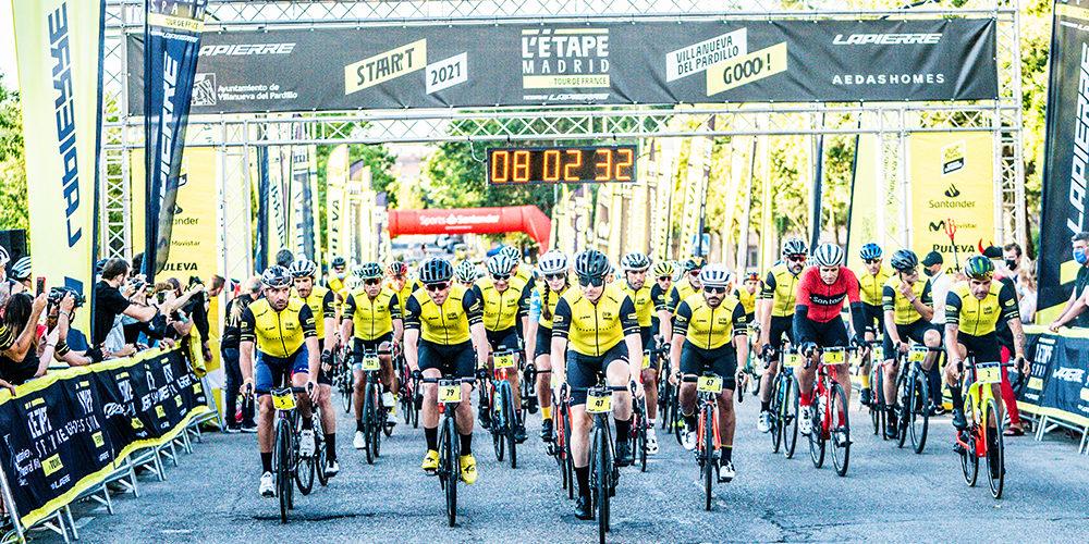 LETAPE2021 RUR FULLSIZE 01.JPEG 9 1000x500 1 - L'Étape Granada: el Tour de Francia cicloturista llega a Granada