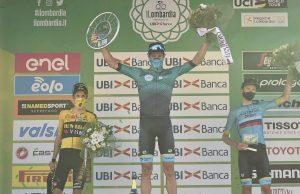 giro lombardia 2021 1 300x194 - Giro de Lombardía 2021: 4.500m de desnivel y sin el Muro de Sormano
