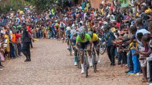 Rwanda 2025