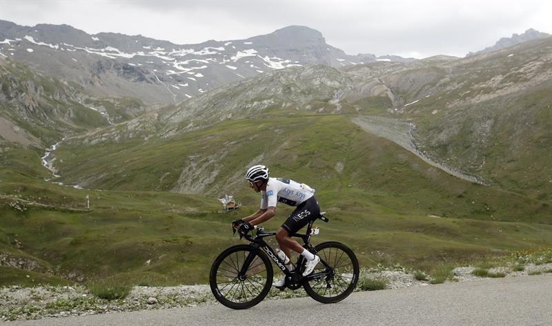 2019072617461818347 - Tour de Francia 2022: Pavé, Alpes, Pirineos y 40km de contrarreloj