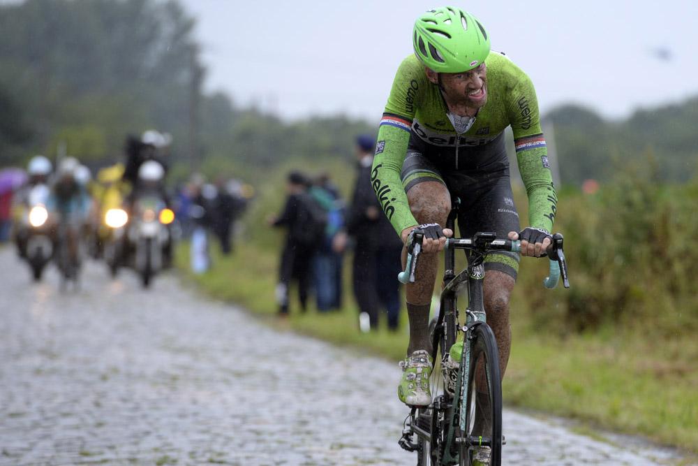SuMNU6gQFhWcxiASwf2WwZ - Tour de Francia 2022: Pavé, Alpes, Pirineos y 40km de contrarreloj